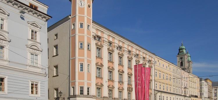 Altes_Rathaus_(Linz)_I